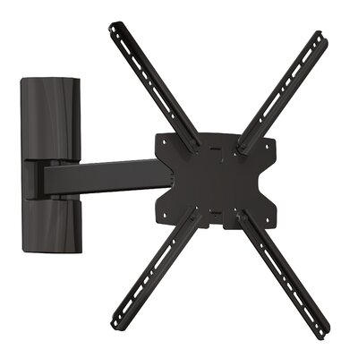 "STC 3 Way Movement Wall Mount for 17""-42"" TVs"