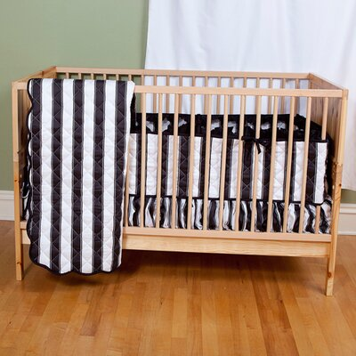 Baby Crib Bedding Collection