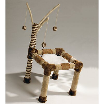Catrix Scratching Post Starter Set 1