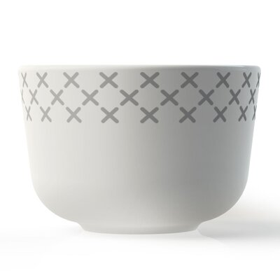 Menu Stitch Egg Cup