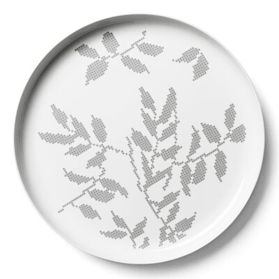 Leaves Dish