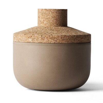 New Norm Storage Jars