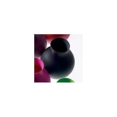 Henriette Melchiorsen Rubber Vase