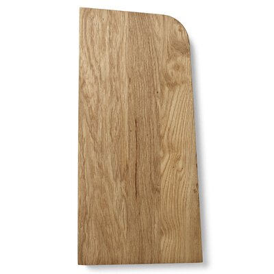 Tilt Cutting Board