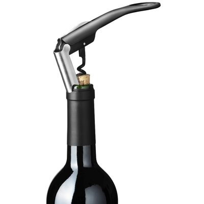 Menu Blade Waiter's Corkscrew