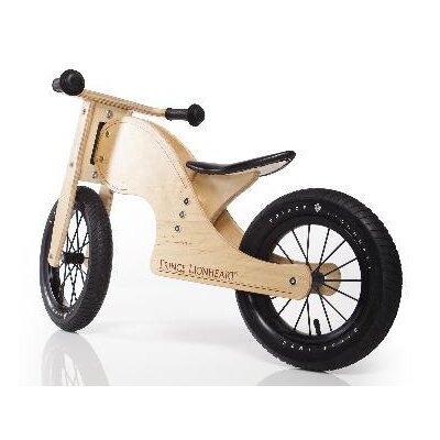 "Prince Lionheart 12"" Chopper Kids Balance Bike"