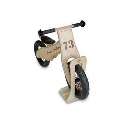 Prince Lionheart Bike Stand