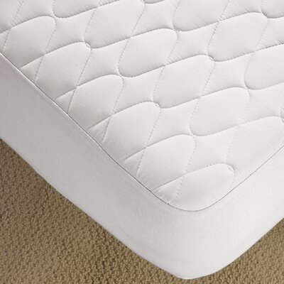 Down Inc. Tencel Mattress Pad