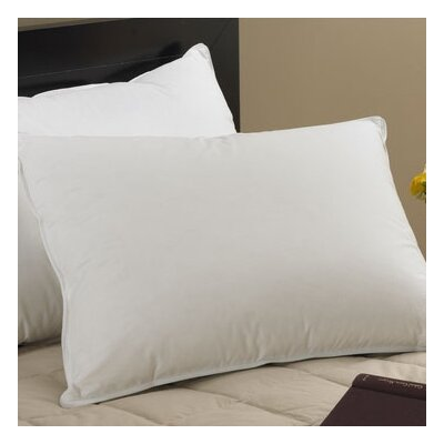 Down Inc. Synergy Knife Edge 90% Luxurelle Down Alternative and 10% Down Sleeping Pillows
