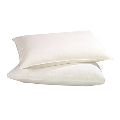 Down Inc. Upside of Down Euro Pillow