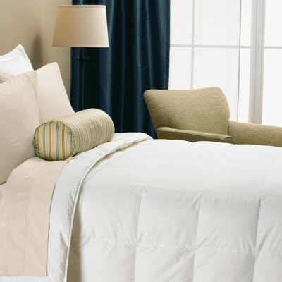 Down Inc. Savannah Summer Weight Down Comforter