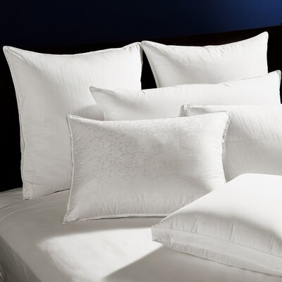 Synergy 90% Luxurelle Down Alternative and 10% Down Sleeping Pillow