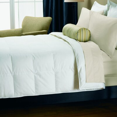 Savannah Fall Weight Down Alternative Comforter