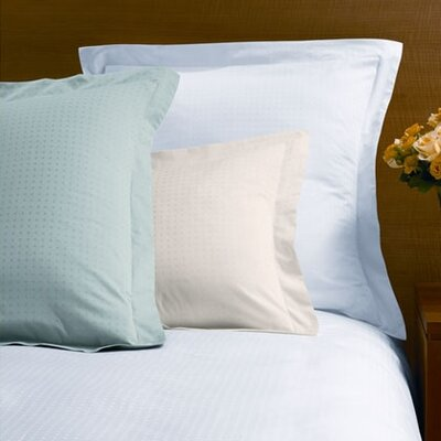 Down Inc. Euro Dot Full / Queen Duvet Cover
