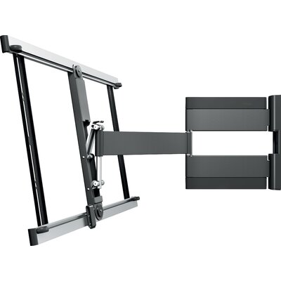 Vogel's 35 mm Turn and Tilt LCD/LED Wall Mount