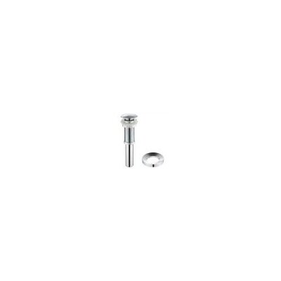 Jupiter Vessel Bathroom Sink - GV-683-