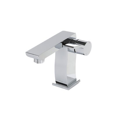 Bathroom Combos Single Hole Sonus Faucet with Single Handle - KEF-14601