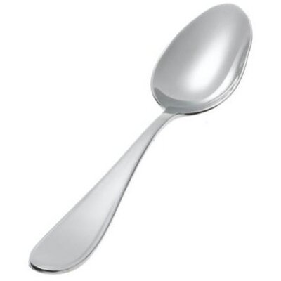 Yamazaki Austen Stainless Steel Teaspoon