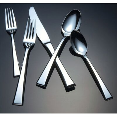 Yamazaki Epoch Flatware Collection