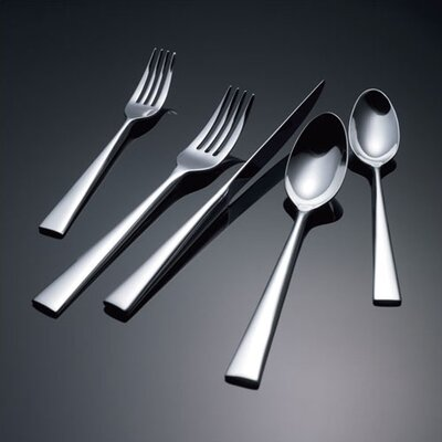 Yamazaki Float Flatware Collection