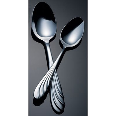Shella Soup Spoon