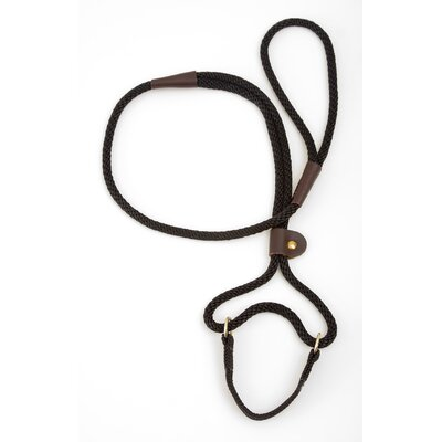 Mendota Dog Leash