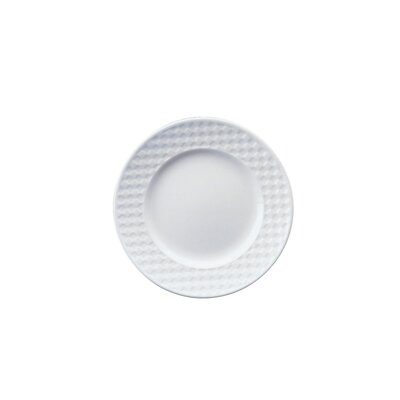 Wedgwood Night and Day Dinnerware Range