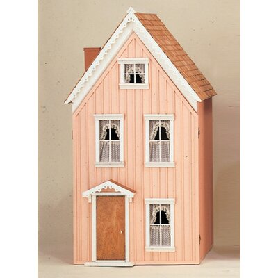 Country Lane Dollhouse