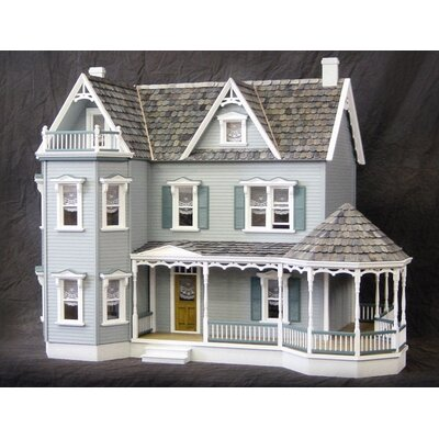 Glenwood Dollhouse