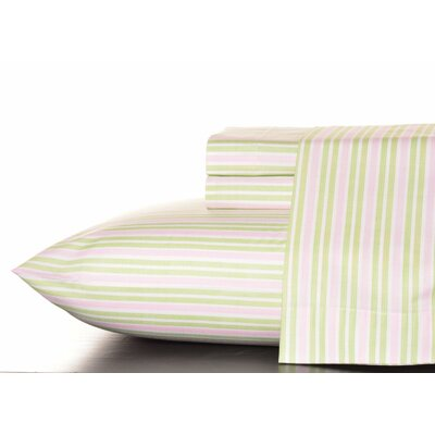 Nautica Wide Sheet Set | Wayfair