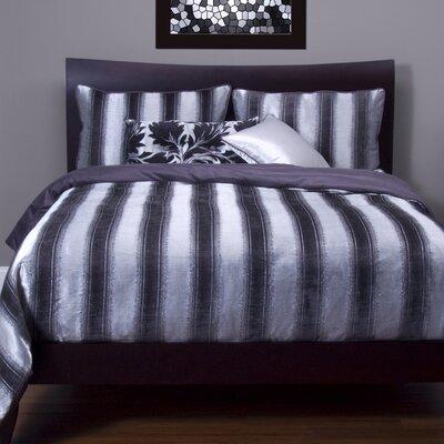 Tinseltown Duvet Set Collection