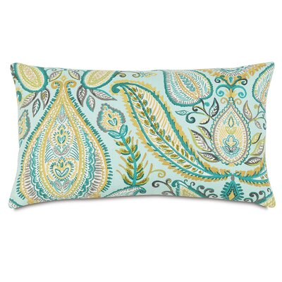 Eastern Accents Barrymore Accent Pillow
