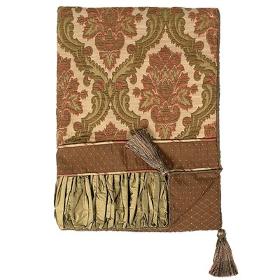 Eastern Accents Arosa Throw