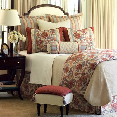 Eastern Accents Corinne Duvet Cover