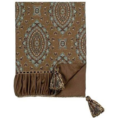 Eastern Accents Antalya Throw