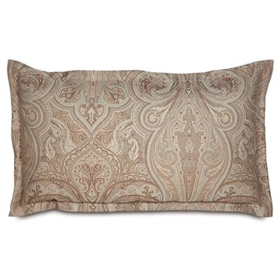 Eastern Accents Galbraith Sham Bed Pillow
