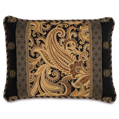 Langdon Insert Standard Sham Bed Pillow