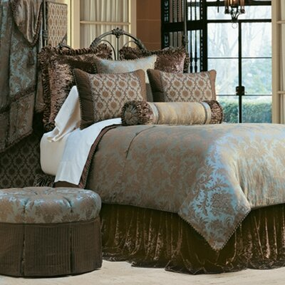 Eastern Accents Foscari Duvet Collection