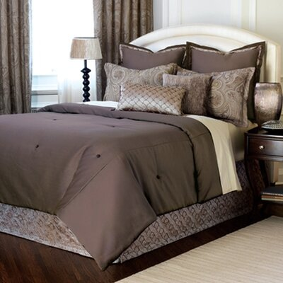 Eastern Accents Galbraith Duvet Collection