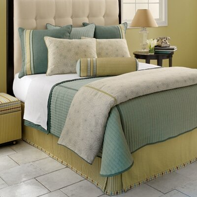 Eastern Accents Jardena Duvet Collection