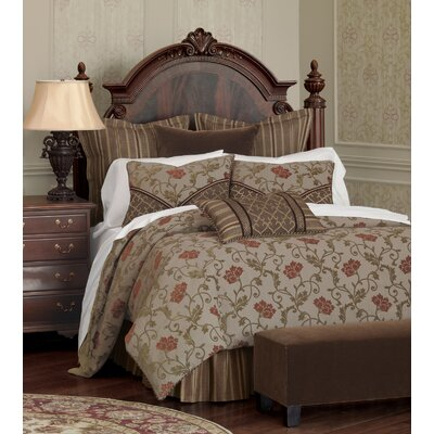 Eastern Accents Reagan Duvet Collection