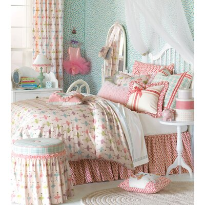 Eastern Accents Matilda Duvet Collection
