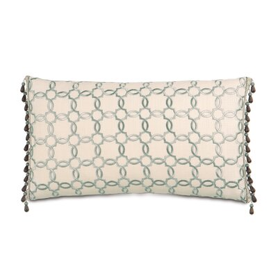 Eastern Accents Kira Verlaine Pillow