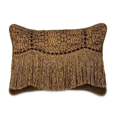 Eastern Accents Garnier Maison Sienna Envelope Decorative Pillow