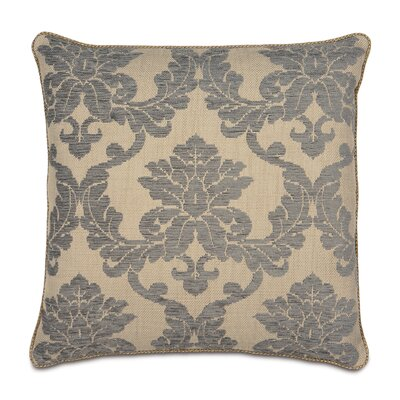 Lancaster Small Cord Decorative Pillow