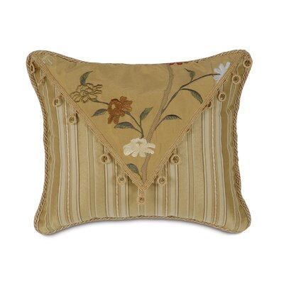 Eastern Accents Gabrielle Envelope Decorative Pillow