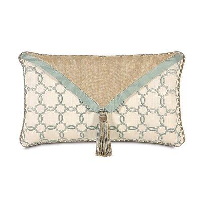 Kinsey Verlaine Envelope Decorative Pillow