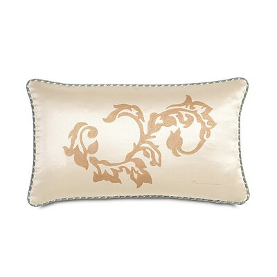Kinsey Witcoff Decorative Pillow
