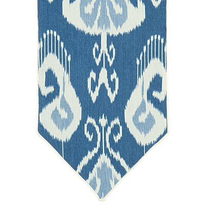 Eastern Accents Ceylon Table Runner