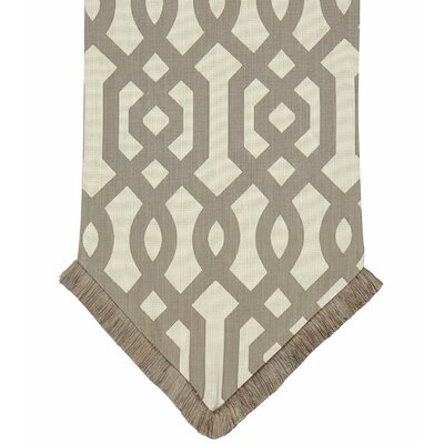Eastern Accents Rayland Table Runner